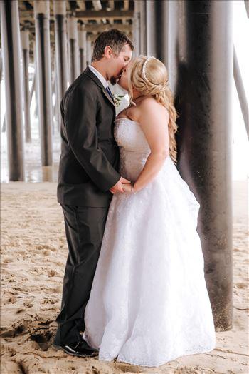 Jessica and Michael 64 -