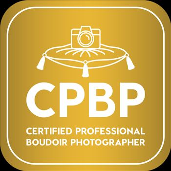 Copy of BS_BoudoirCertified_Logo-02.png by Sarah Williams