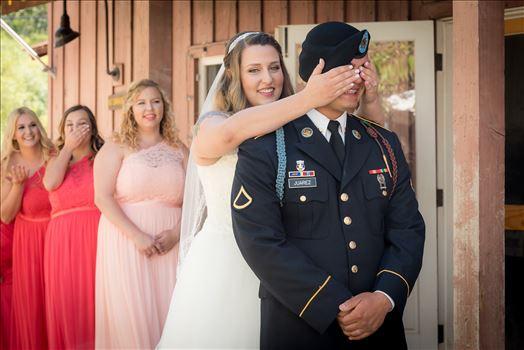 DSC_9584.jpg - Rustic chic wedding photography at the Avila Valley Barn in Avila Beach, California in San Luis Obispo County