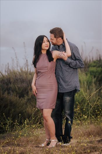 Carmen and Josh 58 -