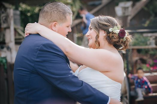 Madison and Stephen Wedding 093 -