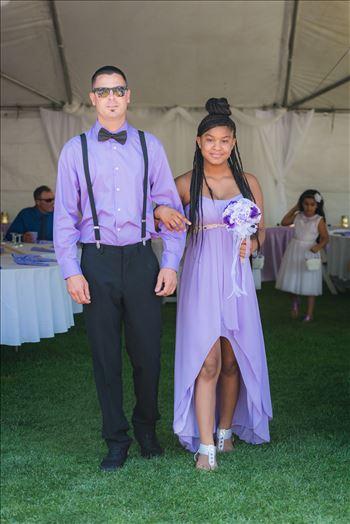 Jasmine and Travis 027 -