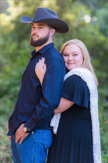 Heather and Wesley 26 -