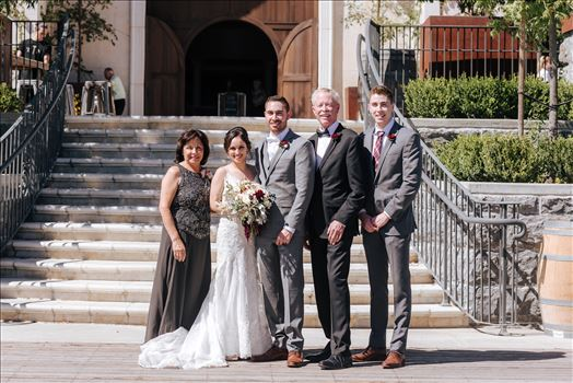 Edith and Kyle 105 -