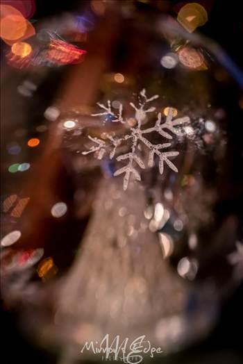 Snowflake.jpg - undefined