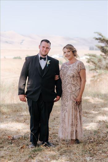 Cherie and Brandon 080 -