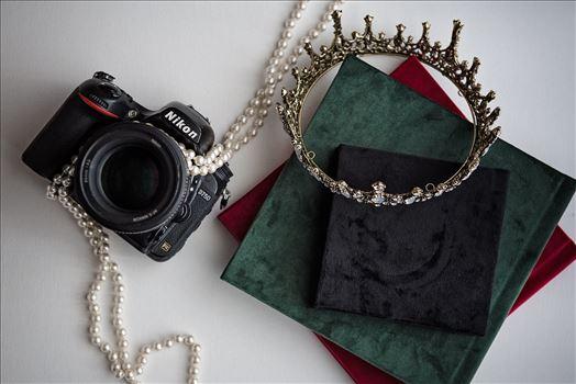 cameras005.jpg -