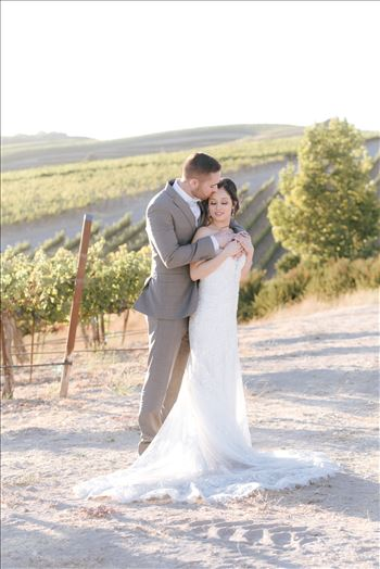 Edith and Kyle 156 -