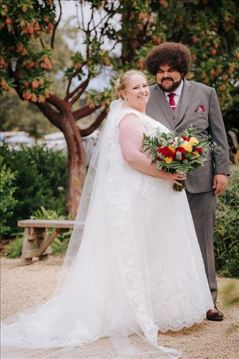 Meghan and Justin 093 -