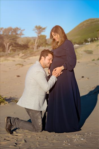 Siddiki Maternity Session 22 by Sarah Williams