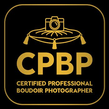 Copy of BS_BoudoirCertified_Logo-06.png by Sarah Williams