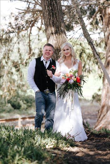 Sarah and Jeremy 25 -