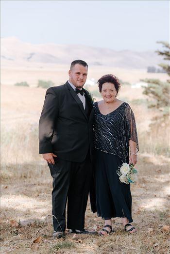 Cherie and Brandon 081 -