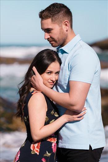 Edith and Kyle 57 by Sarah Williams