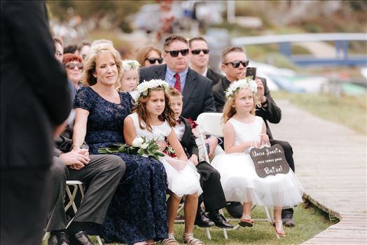 Meghan and Justin 162 -