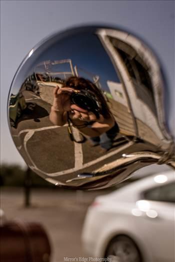 Mirror Image.jpg - undefined