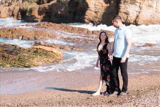 Edith and Kyle 54 by Sarah Williams
