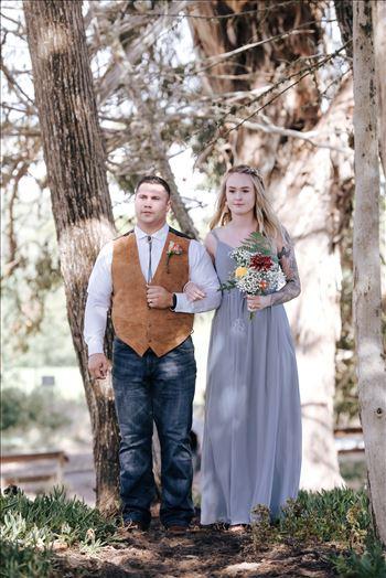 Sarah and Jeremy 20 -