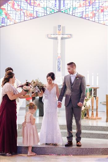 Edith and Kyle 075 -