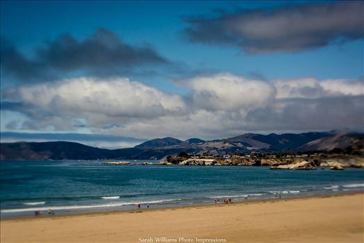 Pismo Beach LB.jpg -