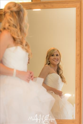 San Luis Obispo Wedding Photography 03 by Sarah Williams
