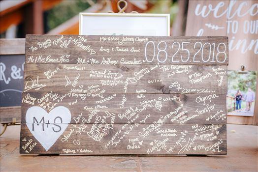 Madison and Stephen Wedding 131 -