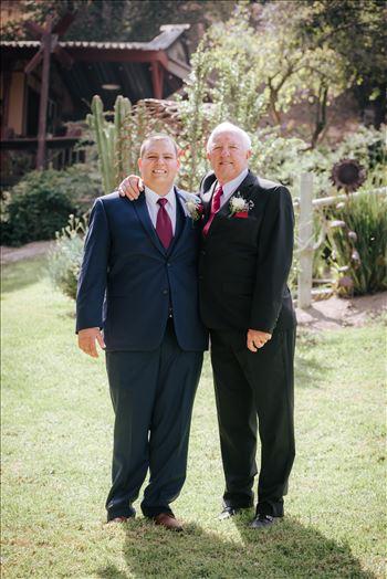 Madison and Stephen Wedding 064 -
