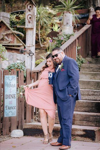Madison and Stephen Wedding 083 -