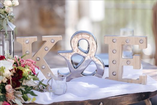 Edith and Kyle 115 -