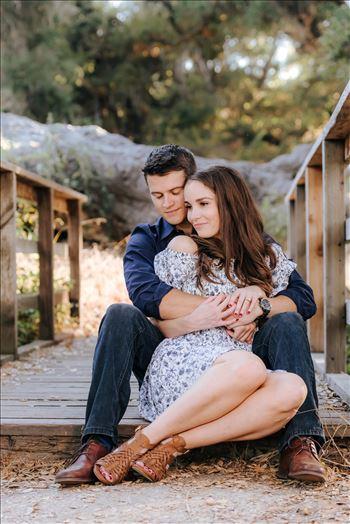 Amanda and Jordan 30 -
