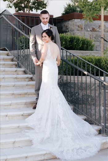 Edith and Kyle 149 -