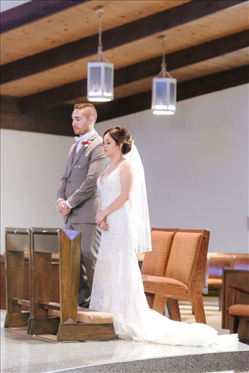 Edith and Kyle 055 -