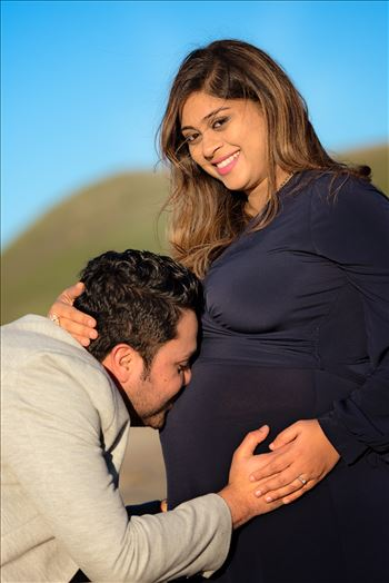 Siddiki Maternity Session 23 by Sarah Williams