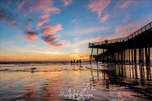 California Dreaming 12092016.jpg - undefined