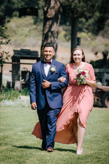 Madison and Stephen Wedding 027 -