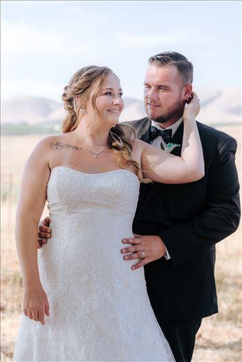 Cherie and Brandon 084 -
