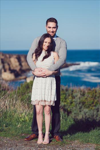 Edith and Kyle 12 by Sarah Williams