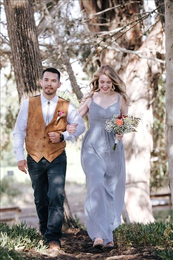 Sarah and Jeremy 22 -
