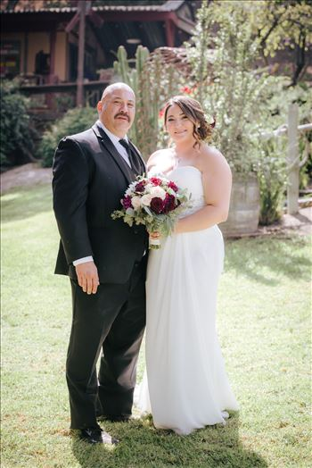 Madison and Stephen Wedding 062 -