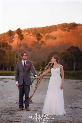 Port-7407.jpg - Romantic and Modern with a Vintage Touch - Wedding Photography at the Avila Bay Golf Resort in Avila Beach, California