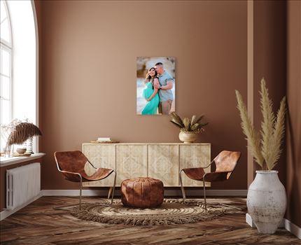photo on wall2.jpg by Sarah Williams