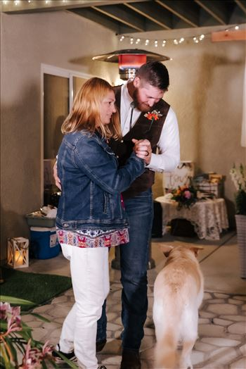 Sarah and Jeremy 92 -