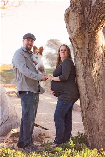 pregnancy photo ideas mom and dad 4y