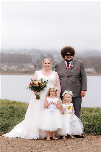 Meghan and Justin 174 -