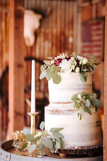 Madison and Stephen Wedding 139 -
