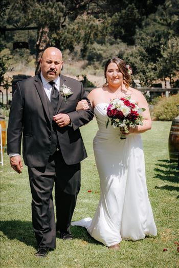 Madison and Stephen Wedding 033 -
