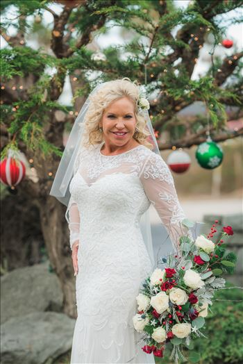 San Simeon Colleen and Jerry Wedding 21 -