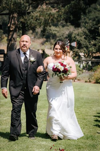 Madison and Stephen Wedding 032 -