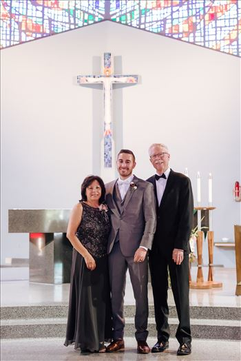 Edith and Kyle 081 -