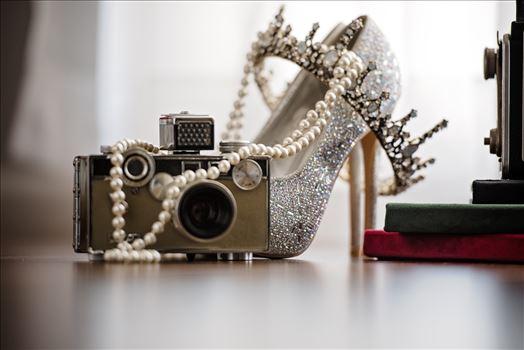 cameras002.jpg -
